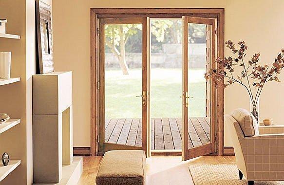 Modern Patio Doors Pics
