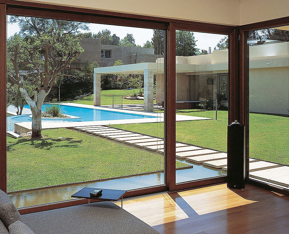 Anderson Sliding Glass Patio Doors 1000 x 812 · 721 kB · jpeg