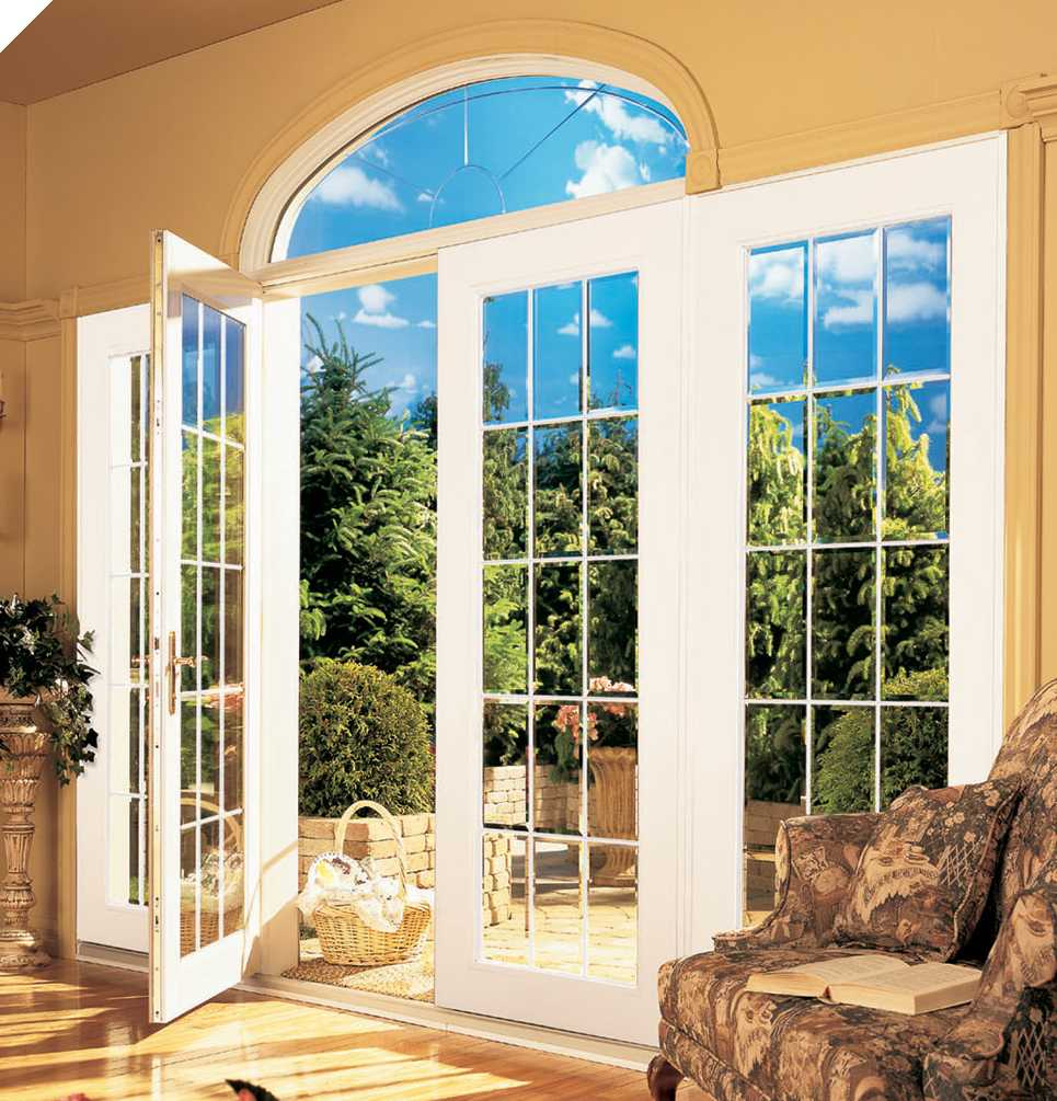 French Patio Doors Images 04