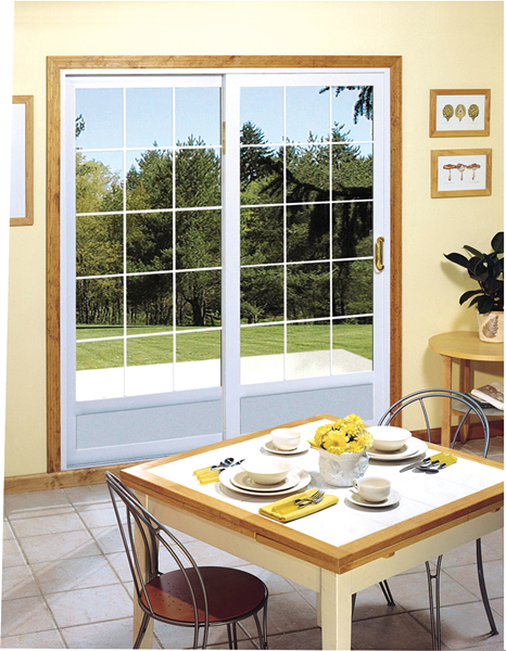 French patio doors images 09